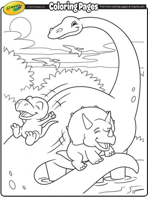 Get dino dana coloring pages for free in hd resolution. printable dinosaur coloring page #dinosaur #dinosaur # ...