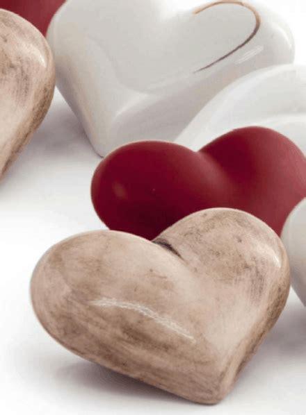 pomelli in ceramica pomelli in ceramica per mobili idee per decorare la casa