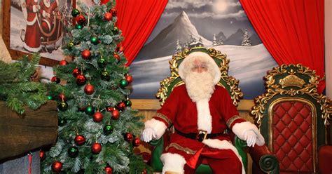 school christmas holidays
