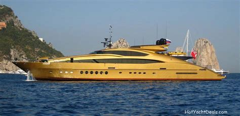 Fan Boat Price by Yachts Yacht Sale Yacht Pictures Yacht