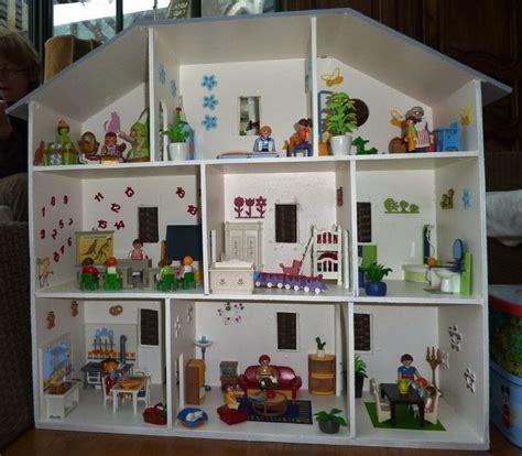 1000 id 233 es sur le th 232 me maisons de poup 233 es sur miniature miniatures pour maison de