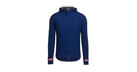 best mtb rain jacket rapha hooded rain jacket the best cycling gear for
