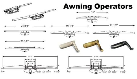 casement awning window roto gear operator concealed traditional upgrade parts truth window