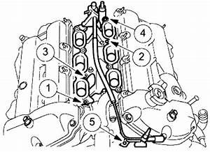 2000 Jaguar Stype Wiring Harness