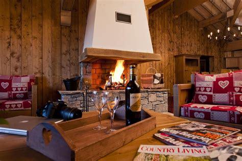residence chalet le refuge la rosiere 224 partir de 994 location vacances montagne la rosi 232 re