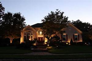 outdoor landscape lighting in wall township brick point With outdoor lighting companies in nj