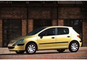 Reprise Voiture Peugeot : propositon de rachat peugeot 307 2 0 hdi 90 xs 2004 348000 km reprise de votre voiture ~ Gottalentnigeria.com Avis de Voitures