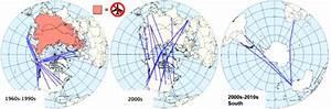 Flugroute Berechnen : astronomie die erde ist eine kugel die erde ist rund die erde ist ein oval ~ Themetempest.com Abrechnung