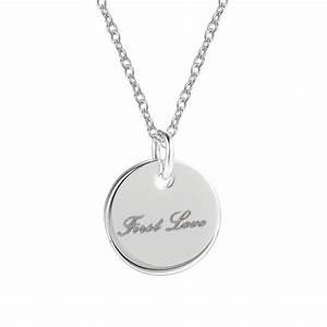 Idée Cadeau Femme Pas Cher : id e cadeau femme pas cher bijoux fantaisie ~ Dallasstarsshop.com Idées de Décoration