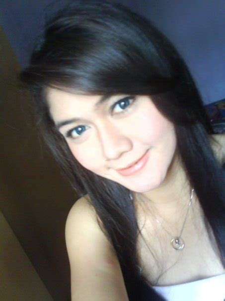 Cewek Cantik Seksi Hot Foto Mahasiswi Lesbi On Facebook Photo