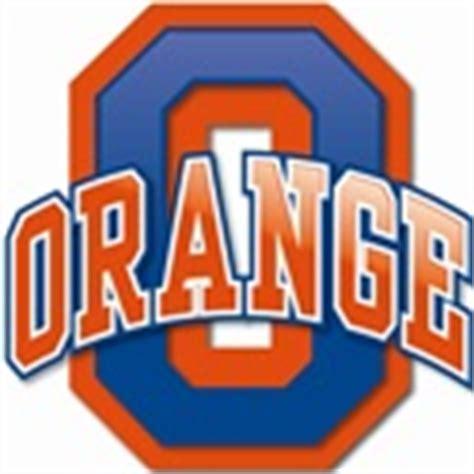 Boys Varsity Lacrosse - Olentangy Orange High School ...