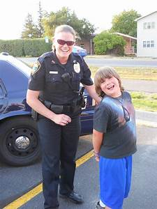 MSU PD Photo Gallery - University Police | Montana State ...