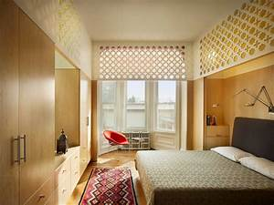 18, Captivating, Mediterranean, Bedroom, Designs, You, Won, U0026, 39, T