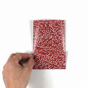Pochette Papier Cadeau : diy pochette en papier pour calendrier de l 39 avent la ~ Teatrodelosmanantiales.com Idées de Décoration