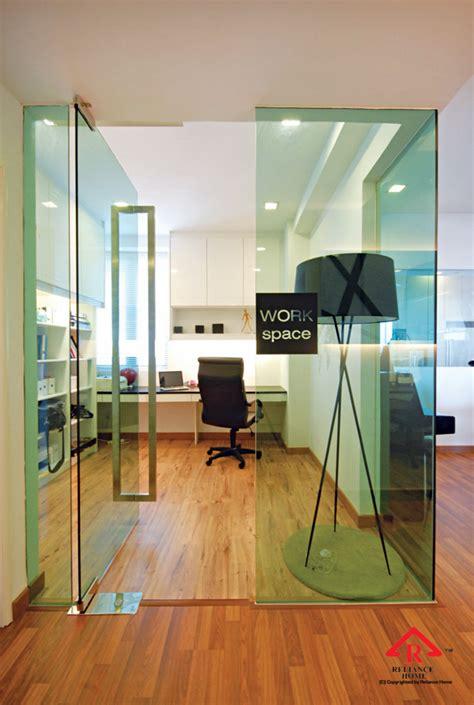 vvpdorma glass swing door reliance homereliance home