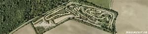 107 Rue Edith Cavell 94400 Vitry Sur Seine : terrain circuit moto cross de vigneux sur seine mx ~ Premium-room.com Idées de Décoration