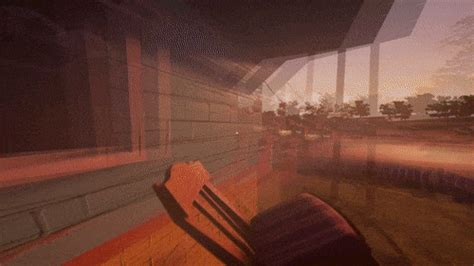 hello neighbor alpha 1 is now available in early alpha access here s a trailer featuring a pet