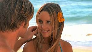 Amanda Bynes Movies 10 Best Films And Tv Shows The