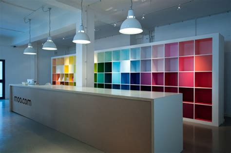 reception desk ikea usa colorful cabinet and white ikea reception desk using