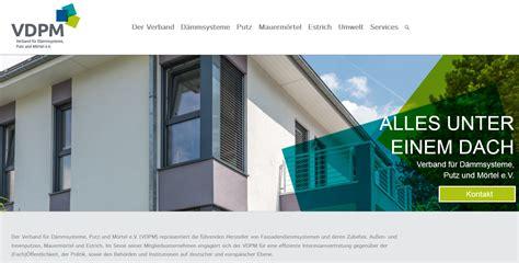 Europaeischer Arbeitskreis Fuer Mauerwerkssanierung by Wta Bauwerkserhaltung Und Denkmalpflege Mauerwerk