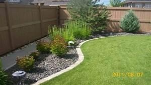 Cheap stone pavers, garden borders and edging ideas garden