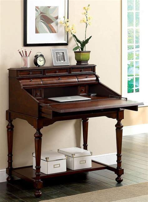 Office Desk Las Vegas by Furniture Of America Canthus Desk In 2019 Desks