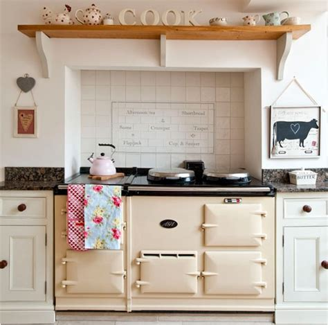 aga kitchen design ideas aga kitchen appliances designer kitchens 4005