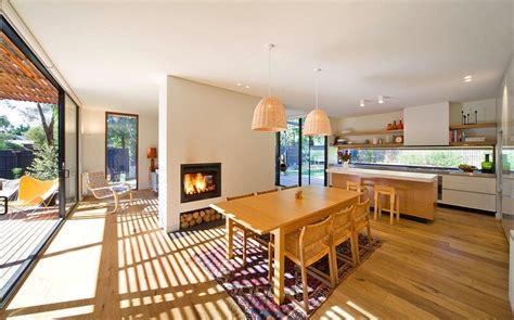 merricks beach house  contemporary    great australian beach shack