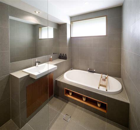 bathroom styles and designs small bathroom renovations designs sydney best vanities