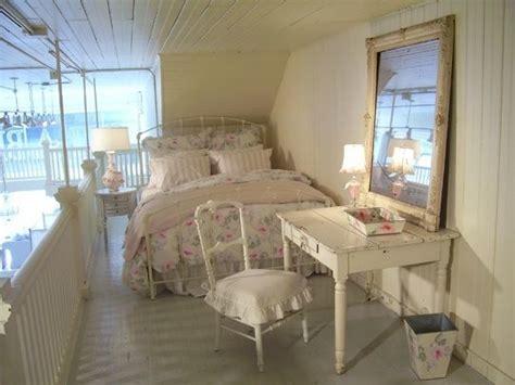 buy shabby chic decor top 10 places to buy shabby chic i heart shabby chic