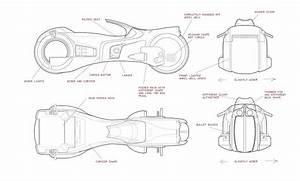 Bentley Continental Gt Fuse Box Diagram