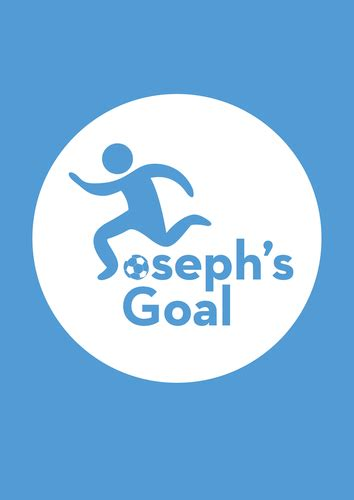 josephs-goal Wigan Athletic Football Supporters Club