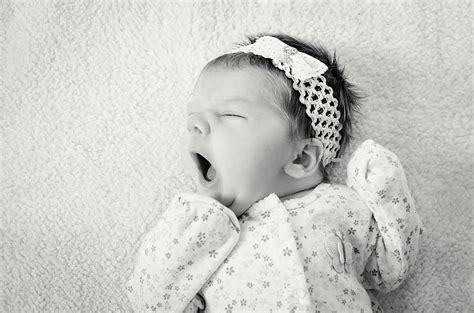 Paziņoti populārākie jaundzimušo vārdi 2020.gadā - Spoki