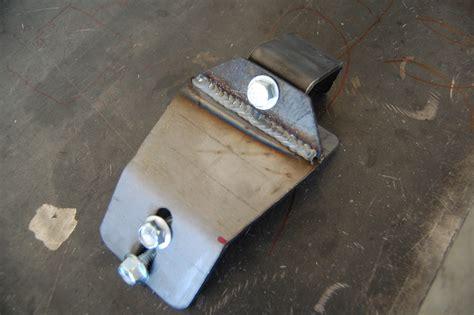 fs roof rack gutter mounts jeep cherokee forum