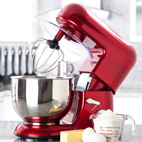 mixer mixers food housekeeping whizzy