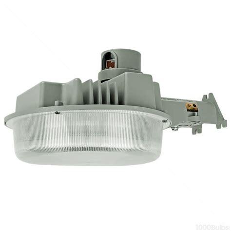 led barn lights led barn light fixture 40w plt d2d10l40w2900l50kgy