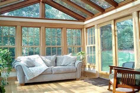 All Glass Sunroom by Glass Sunroom Kits Diy Sun Room Kits Most Sunroom Kits