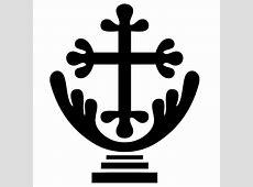 Catholic Church in Sri Lanka Wikipedia