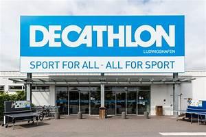 Decathlon Rechnung : decathlon ludwigshafen in ludwigshafen am rhein branchenbuch deutschland ~ Themetempest.com Abrechnung