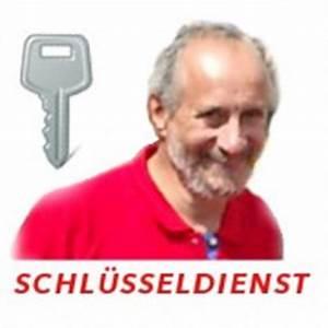 Sicherheitsschlösser Für Wohnungstüren : schl sseldienst hannover g nstiger festpreisgarantie einbruchschutz ~ Eleganceandgraceweddings.com Haus und Dekorationen