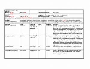 Best photos of sample care plan template nursing care for Dementia care plan template