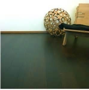 Parquet A Clipser : de nouveaux parquets clipser en bambou 24hsant ~ Premium-room.com Idées de Décoration