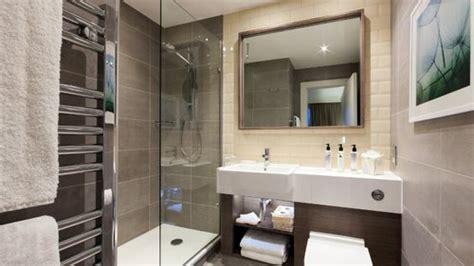 cuisiner avec une bouilloire hôtel staybridge suites un hôtel bon rapport qualité prix