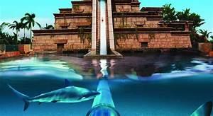 top, 7, world, u2019s, most, magnificent, underwater, hotels