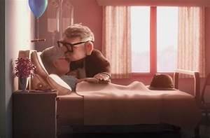 Comment Pixar utilise la musique pour nous faire chialer