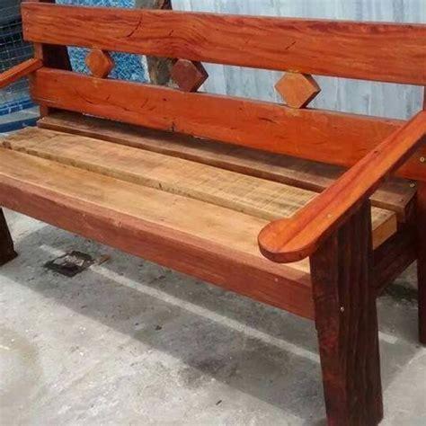 sofa sob medida limeira sofa madeira maci 199 a rustico em piracicaba woody