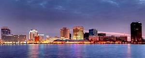 Grand Furniture Chesapeake Va