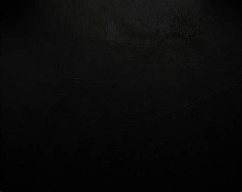 Black Metal Background Wallpapersafari