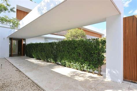 Innendesign Ideen Von Der Staatliche Residenz Marcelo Sodre