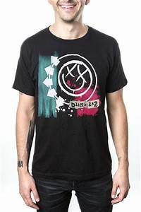 29 best ideas about BLINK-182 on Pinterest | Pop punk ...